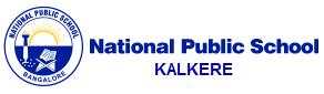 NPS - kalkere